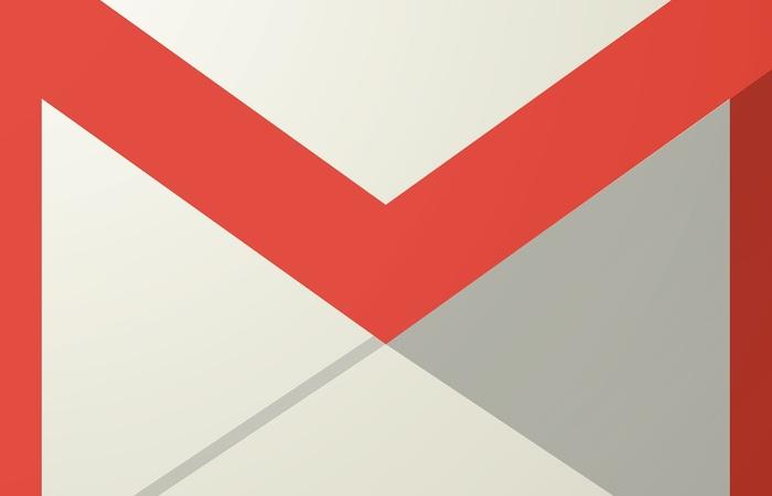 Cara Buat Email Gmail di HP Android Kini cukup 5 Menit