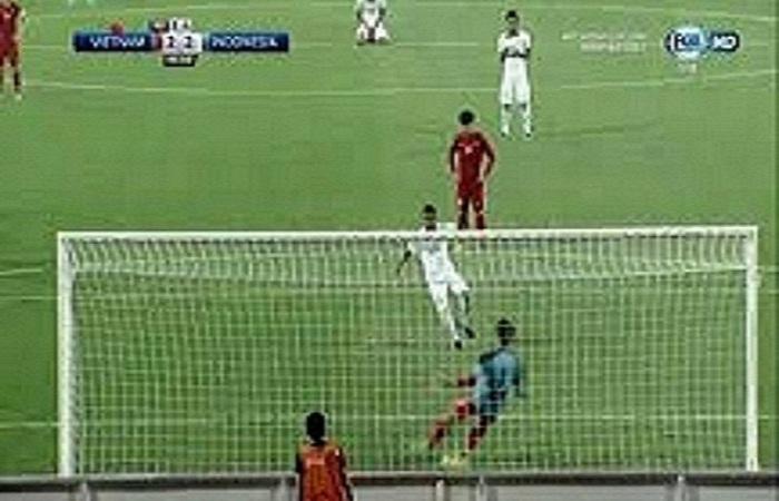 Gol Untuk Pidie Jaya