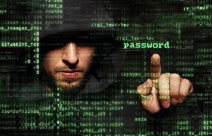 Inilah 7 Situs Gratis untuk Belajar Hacking