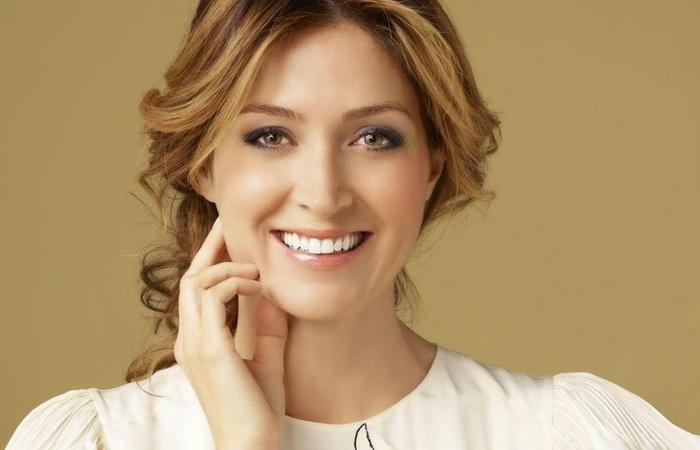 Manfaat Luar Biasa Senyum Bagi Kesehatan yang Harus Anda Ketahui