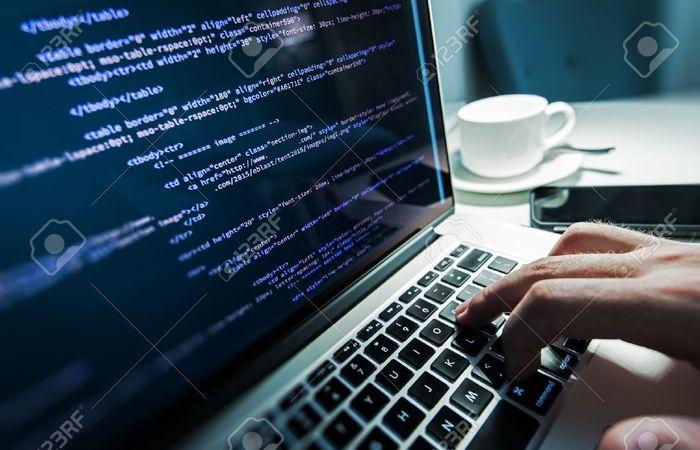 5 Programer Cantik dan Terkenal di Seluruh Dunia