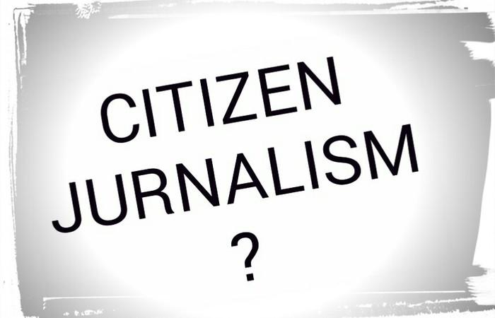 5 Situs Jurnal Warga Ini Bisa Jadi Tempat Berbagi Tulisan