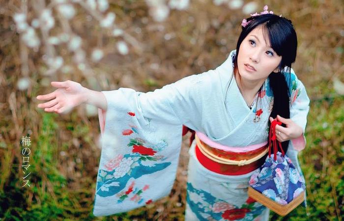 Ini Dia Alasan Kenapa Wanita Jepang Tetap Cantik dan Singset! Wajib Coba Nih