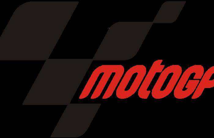 6 Pembalap MotoGP 2017 Dengan Pole Position Terbanyak.