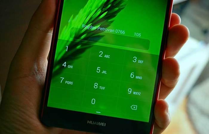 4 Cara Mudah Membuka HP Android yang Lupa Kata Sandi