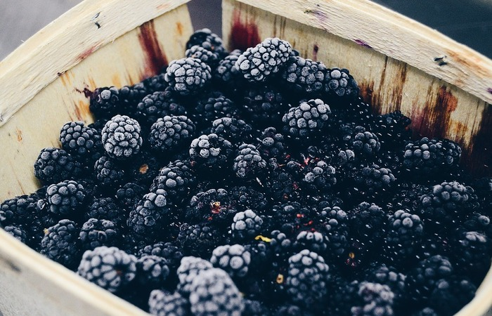 Blackberry Optimis Dongkrak Penjualan
