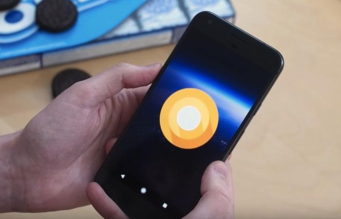 Android O Segera Rilis, Berikut 4 Fitur Keren Yang Bakal Dibawa