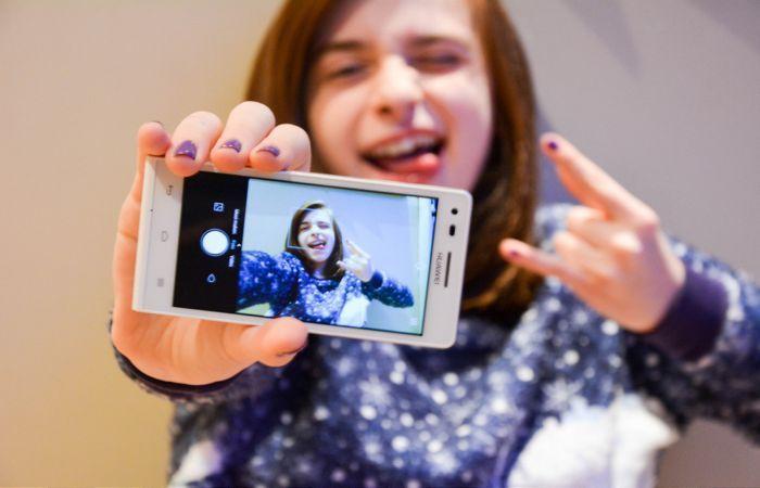 Demi Selfie: Ketika Nyawa Hanya Seharga Sebuah Foto