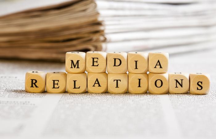 11 Tips Media Relations untuk Startup dari Media-Media Top Indonesia