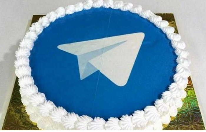 Telegram Web Sudah Di Blokir   Apa Jadinya Kalau Youtube Di Blokir ?