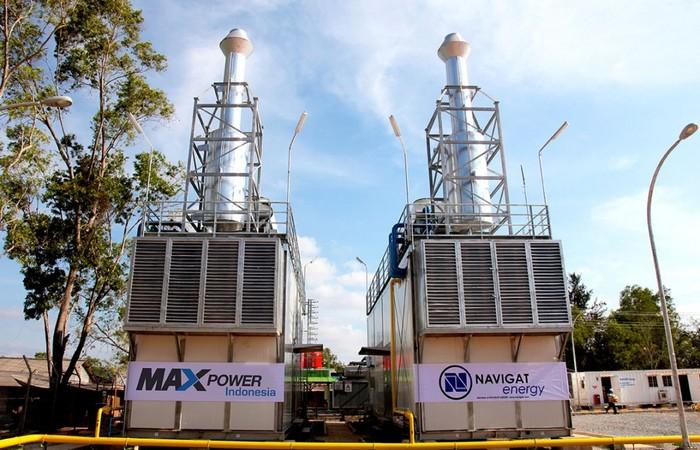 Semua Hal tentang MAXpower Indonesia