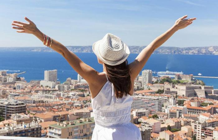 Tips Solo Travel ke Luar Negeri