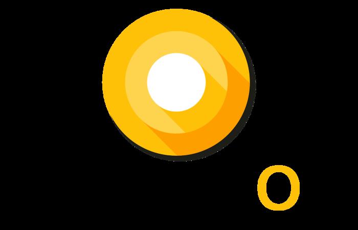 Inilah Fitur Terbaik Android O Yang Harus Kamu Coba