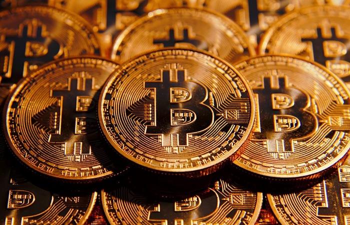 Bitcoin, alat pembayaran masa depan