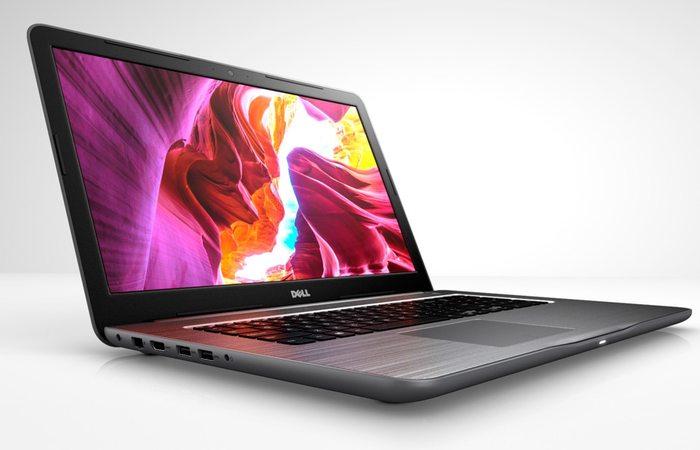 5 Laptop Murah 3 Juta Untuk Pelajar dan Mahasiswa 2017