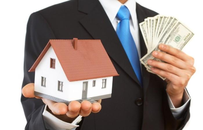 Cara Investasi Saham Untuk Pemula Terlengkap