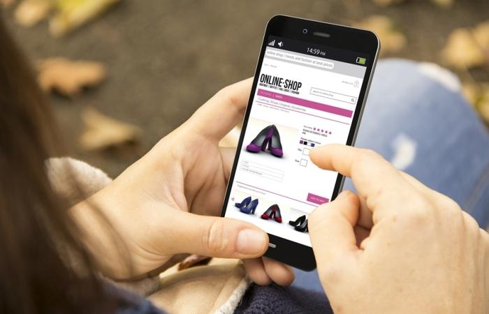 Keuntungan Bayar Belanja Online dengan Aplikasi IPOTPAY
