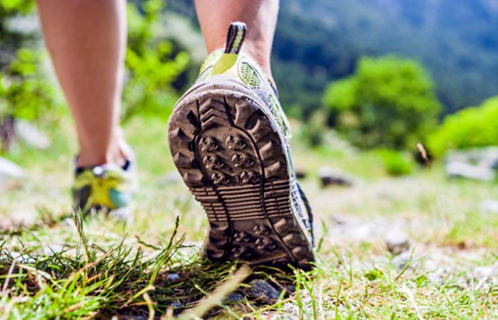 Anak Gunung? Ini Rekomendasi Sepatu Hiking Buatmu Biar Oke Punya