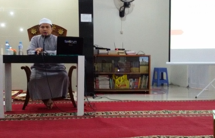 Lebih Dekat Mengenal Thibbun Nabawi Bekam Dalam Konteks Syari dan Medis