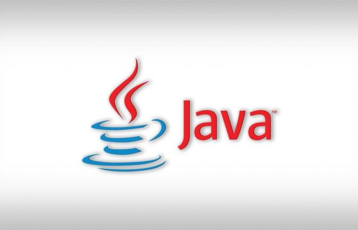 Belajar Java Tidak Susah Kok! Ini 5 Langkah Awal Belajar Bahasa Pemrograman Java