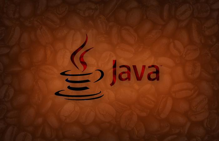 Nama Bahasa Pemrograman Java Berasal Dari Kopi Tubruk! Kok bisa? Simak Ceritanya~