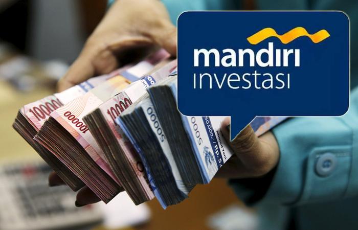 PT Mandiri Sekuritas, Memberikan Layanan Investasi Perbankan Terbaik untuk Nasabah