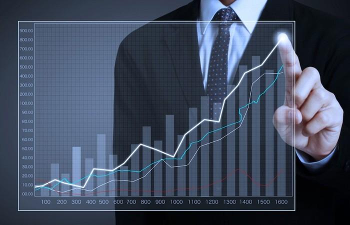PT Mandiri Sekuritas, Investment Bank Terbaik Untuk Anda