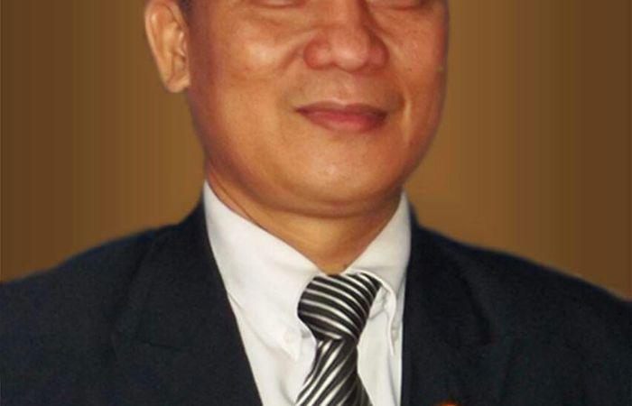 PPWI Sambut Baik Kehadiran Indonesia Media Center