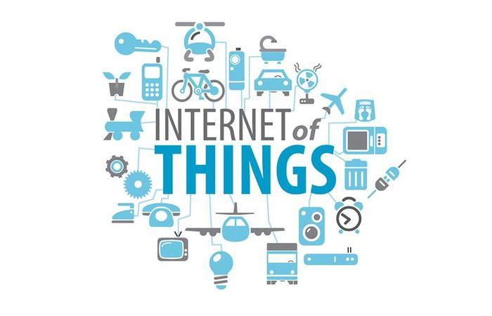 Definisi dan Manfaat Internet of Things