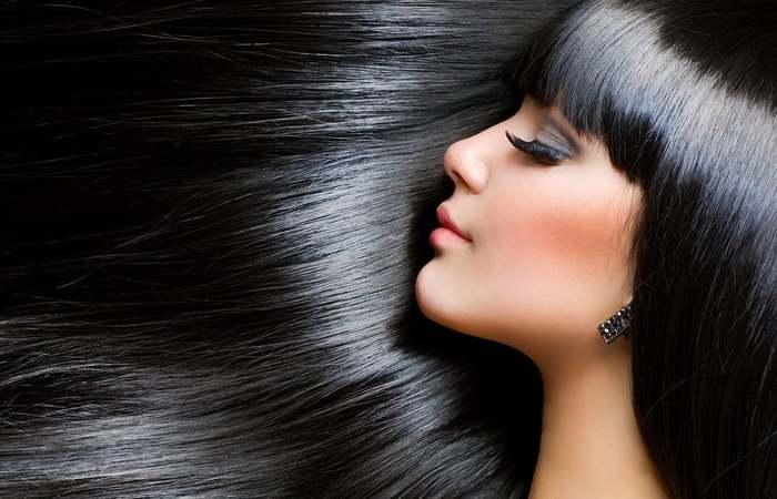 Ingin Rambut Tampil Maksimal? Salon Di Jakarta Selatan Jawabannya