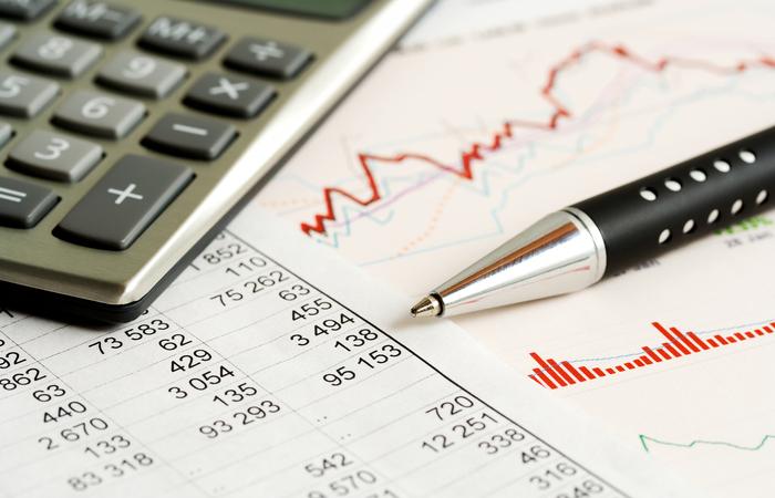 Manfaat Aplikasi Akuntansi Online Untuk Bisnis