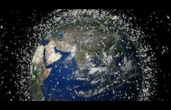 Merasa Sudah Nyaman Tinggal di Bumi, Yakin Kalau Bumi Aman Ditinggali?