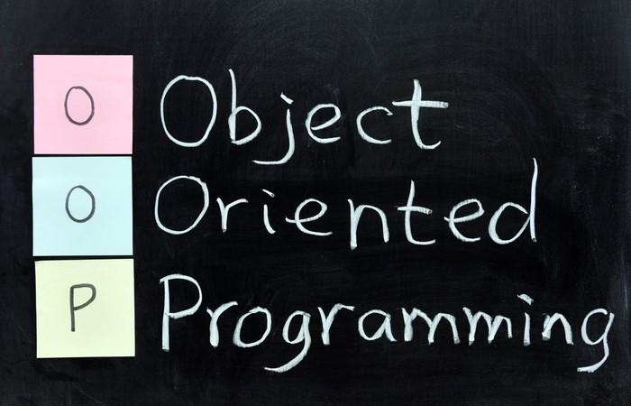 Object Oriented Programming? OOP? Pemrograman Berbasis Objek? Ini Lebih Jelasnya!