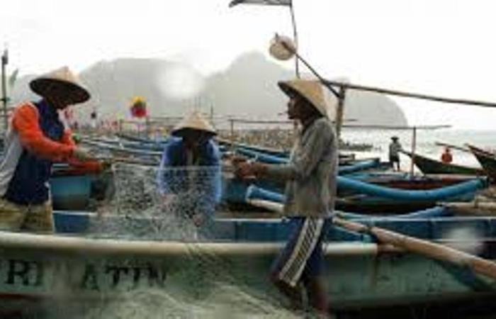 Pemberdayaan nelayan kecil dengan manajemen subsidi yang efektif