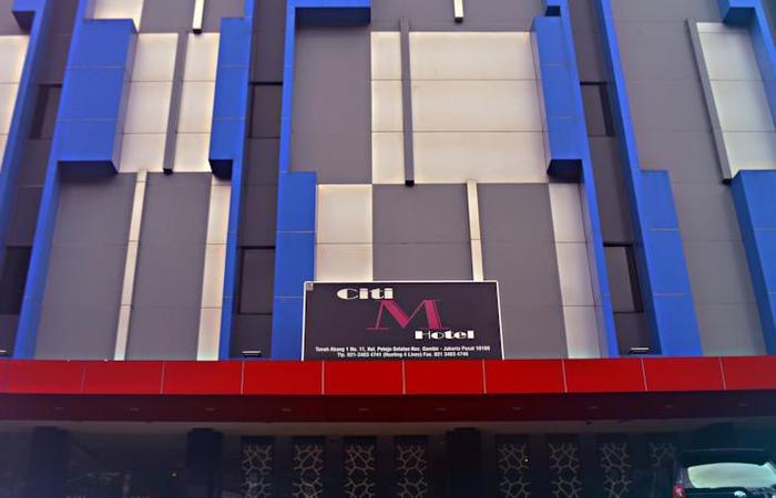 3 Rekomendasi Hotel Murah di Tanah Abang saat Kamu datang ke Jakarta