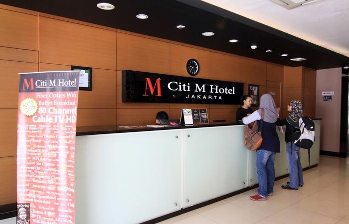 4 Tips Mencari Hotel Dekat Monas