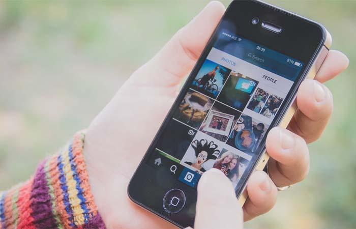 5 Tips Untuk Anda yang Suka Jualan di Instagram