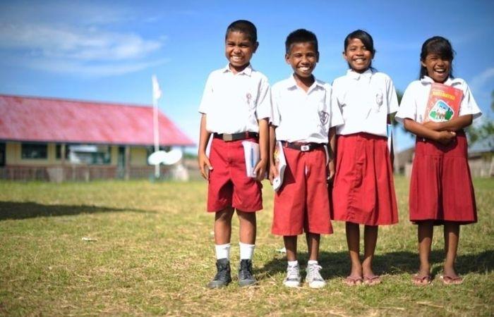 3 Langkah Manjur Menyiapkan Dana Pendidikan Anak Sejak Hardiknas 2018