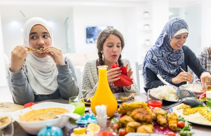 Mau Hemat di Bulan Ramadan?