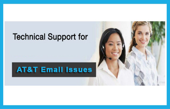 How to Use AT&T Email Features for Daily Work