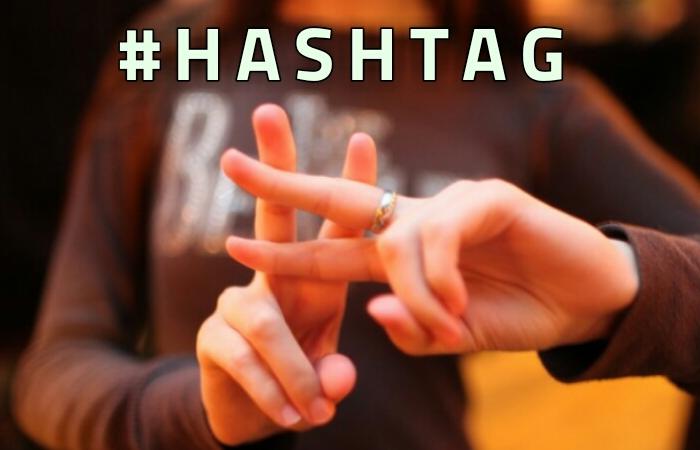 Jangan Tahunya Cuma Perang Hashtag, Sejarahnya Sudah Tahu Belum?