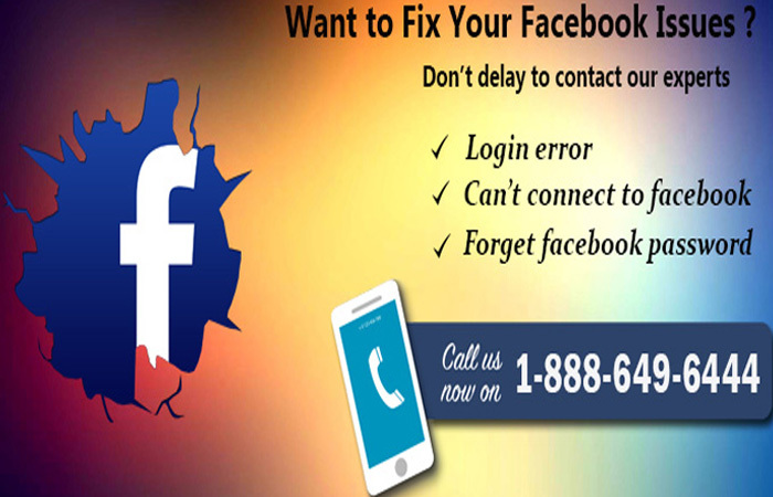 Facebook Account Got Hacked? These Steps Will Help To Recover It