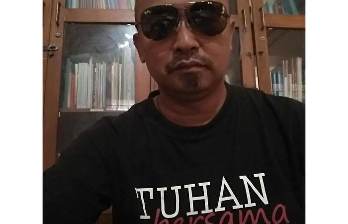 Kinerja KPU Jabar di Mata Seorang Penyair