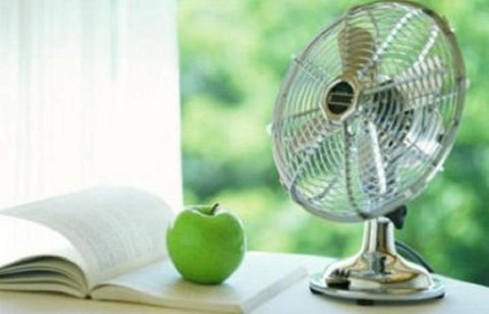 Berbagai Cara Unik Untuk Menjaga Rumahmu Tetap Dingin