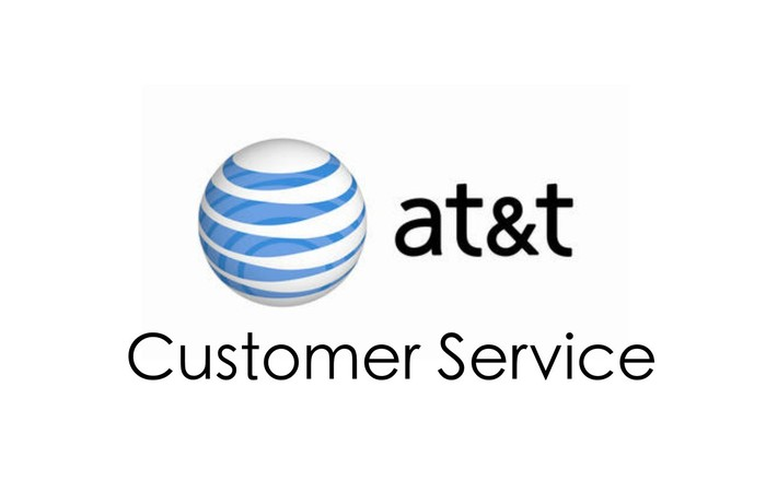 How ATT Customer Service Team Helps In Managing Their Account