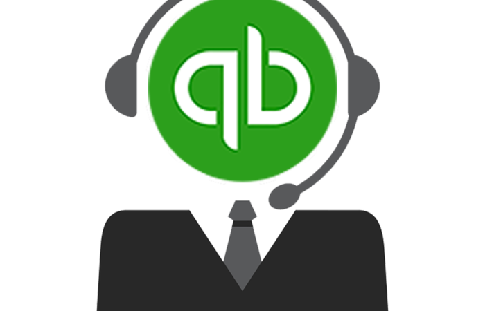 What do you mean by Quickbooks Desktop Tracking Time?