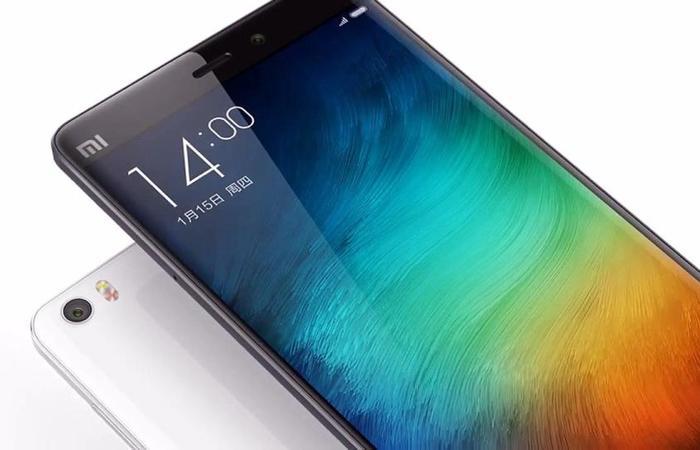 iPhone XS Udah Rilis, Sayang Dompet Masih Tipis