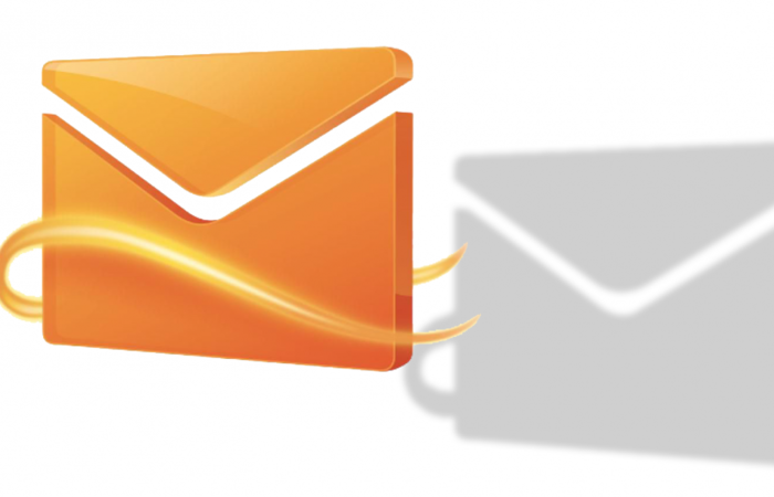 Hotmail Technical Support For Recovering The Hacked Account