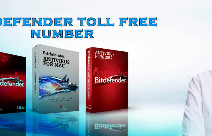 Why bitdefender technical support is necessary