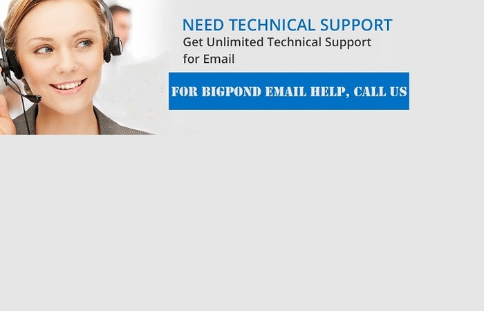 Easiest way to find out the reasons and solutions of Bigpond email sign in issue
